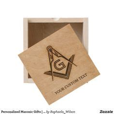 personalize masonic lodge business card templates masonic business card template rustic parchment custom