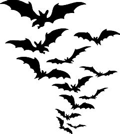 halloween tattoo png frasi poesie e citazioni festa di halloween
