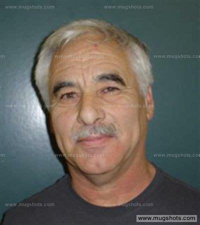 David Duke Criminal Record David Duke Chiaratti Mugshot David Duke Chiaratti Arrest Yuba County Ca Booked