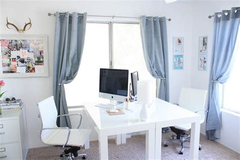 Home White Home Office Designs Archives Vocations
