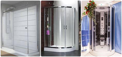 cabina doccia su misura cabina doccia su misura archivi italia docce bagni