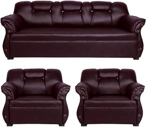 311 sofa set covers sofa set india flipkart sofa menzilperde net