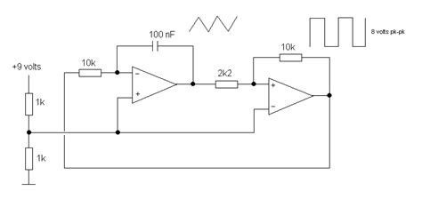 analog voltage controlled resistor voltage controlled resistor in multisim 28 images current source circuit simulation file