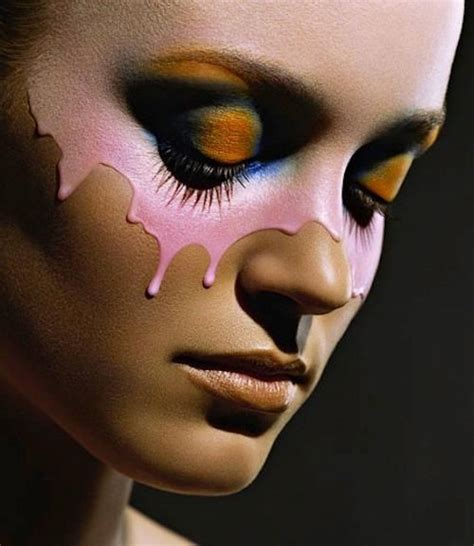 spray paint faces 25 best ideas about paint on drip