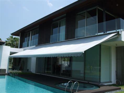awning singapore awning singapore 28 images awning singapore softhome