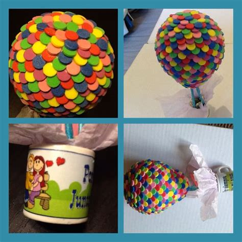 caja de regalo hecha de foami pinterest el cat 225 logo global de ideas