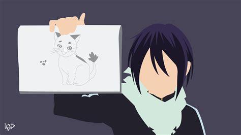 wallpaper anime minimalist monokuma danganronpa minimalist anime wallpaper by
