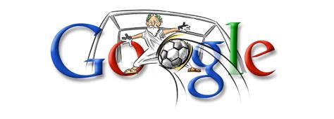 doodle 4 soccer 2004 athens olympic soccer