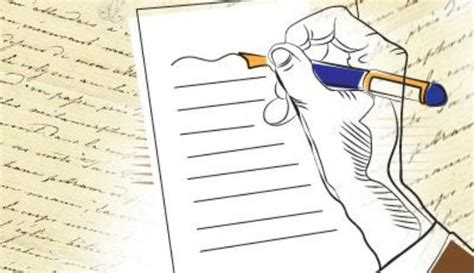 contoh surat permohonan aktif kuliah kembali materi ugm