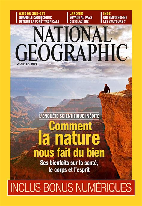 National Geographic Magazine May 2016 Ebook E Book national geographic usa february 2016 187 free pdf magazines for iphone android and other