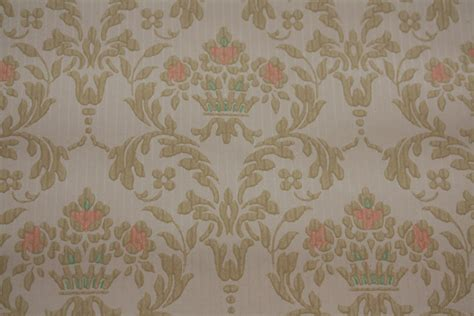 Wallpaper Design Styles In 1930 | 1930 wallpaper wallpapersafari