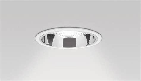 i led illuminazione catalogo iguzzini illuminazione catalogo best images about