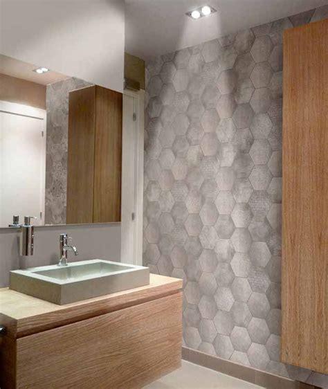 stencil per piastrelle bagno stencil piastrelle bagno pavimenti bagno mattonelle e