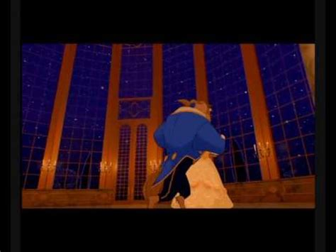 beauty and the beast tale as old as time free mp3 download beauty and the beast tale as old as time youtube