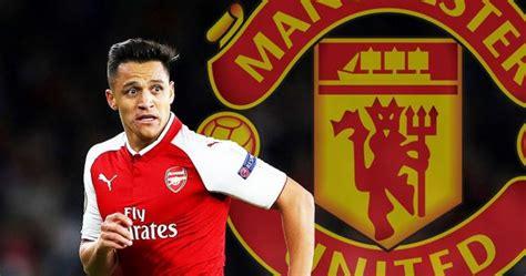 alexis sanchez phone number transfer news alexis sanchez s shirt number at manchester