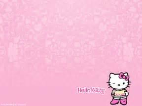 wallpaper background kitty wallpapersafari