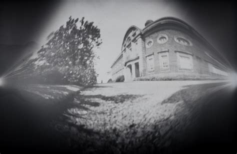 pinhole photo pinhole katzenbarger photography