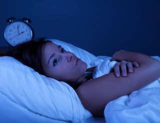 sleep stress relaxation rejuvenate mind