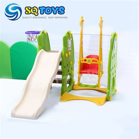 plastic swing sets for toddlers popular plastic swing slide buy cheap plastic swing slide