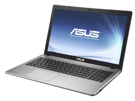 Asus X550 Touchscreen Laptop analisi e caratteristiche asus x550ca pc portatile con touch screen