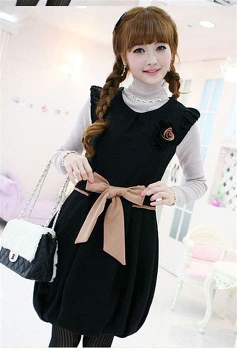 clothes wholesale wholesale clothing picture to pin on thepinsta