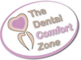Dental Comfort Zone by The Dental Comfort Zone Dental Fear Stops Here