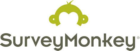 surveymonkey logo surveymonkey charity catalogue