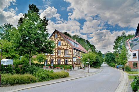 panoramio photo of gasthaus in panoramio photo of gasthaus krone in oberrot