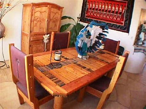 southwest dining room furniture dining rooms southwest dining rooms southwest ideas bath