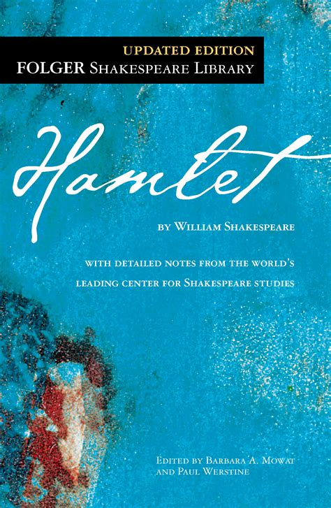 hamlet picture book hamlet book by william shakespeare dr barbara a mowat