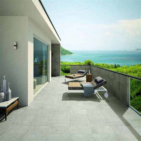 vendita diretta piastrelle sassuolo vendita pavimenti per esterno ceramica sassuolo
