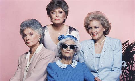 where did the golden girls live golden girls tv show hot girls wallpaper