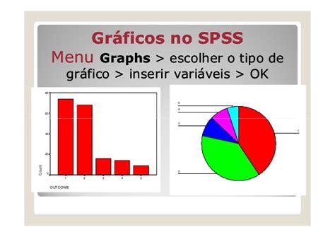 spss tutorial na srpskom spss tutorial para iniciantes
