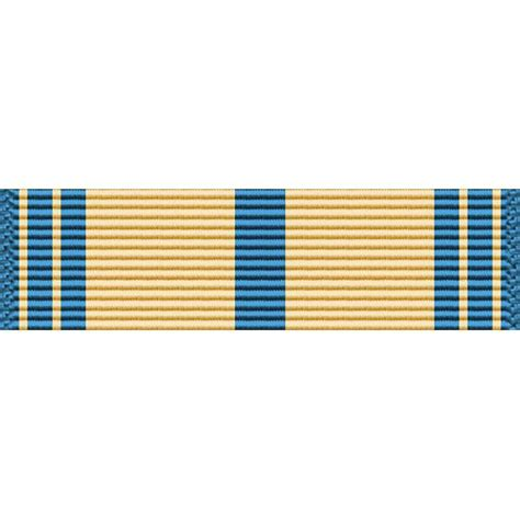 Army Rack Builder With Devices by Armed Forces Reserve Medal Ribbon Usamm
