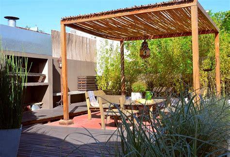 decorar tu terraza al estilo c 243 mo decorar tu terraza y ser la envidia de tus vecinos