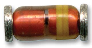 zener diodes farnell bzv55 c15 nexperia zener single diode 15 v 500 mw sod 80c 5 2 pins 200 176 c farnell uk