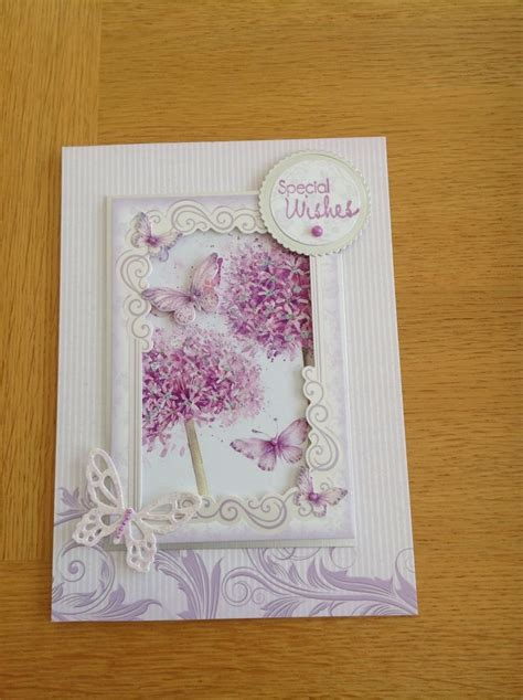 hunkydory card kits 1000 images about hunkydory cards on deco