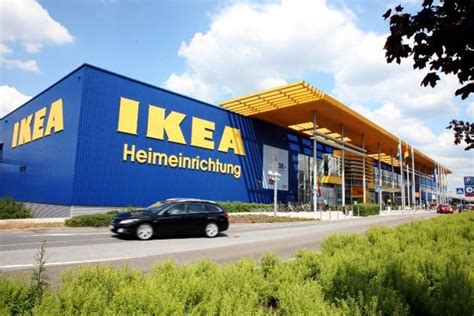 ikea germany ikea finishes paperwork for india investment livemint