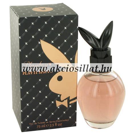 Parfum Play It play it spicy 75ml parf 252 m olcs 243 parf 252 m web 225 ruh 225 z