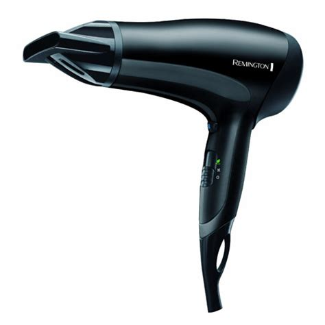 Elchim Hair Dryer Australia reviews for bombay hair dryer remington power 2000