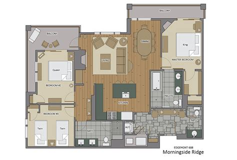 artists sketch floorplan of friends apartments and other famous tv shows daily mail online leave it to beaver house floor plan leave it to beaver