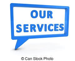 email customer service xl customer service stock photos and images 146 219 customer