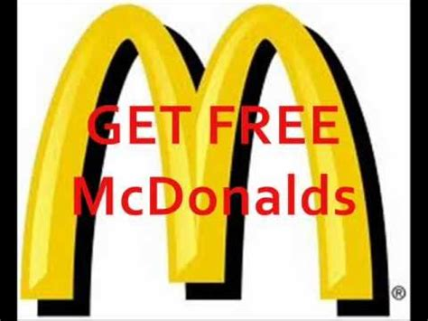 Mcdonalds Gift Card Online - full download mcdonalds gift card online mcdonalds gift card discount