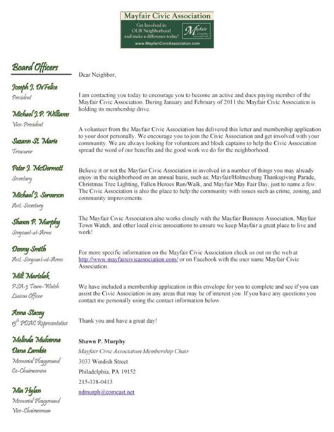 application letter to join an association 28 application letter to join an association how to