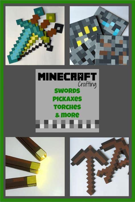 Minecraft Papercraft Sty - 101 best images about minecraft on