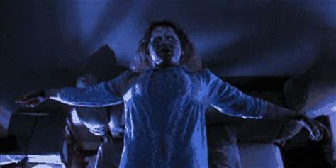 film anime horreur gifs anim 233 s l exorciste film gifmania