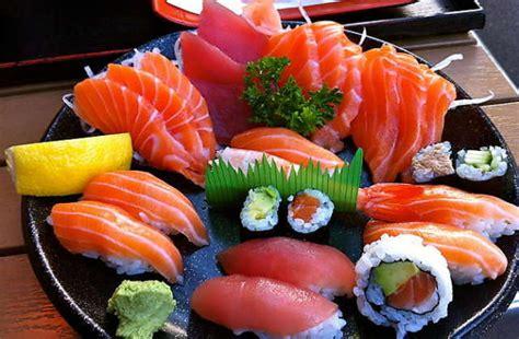 alimenti giapponesi dieta orientale s 236 o no ecco perch 233 i giapponesi sono