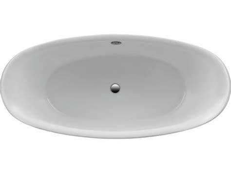 hellweg badewanne ottofond freistehende badewanne ventura 1800x840x535 mm