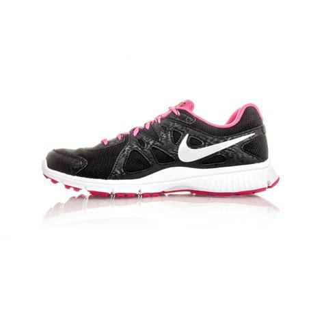 Nike Slop 2 nike revolution 2 msl womens running shoes black