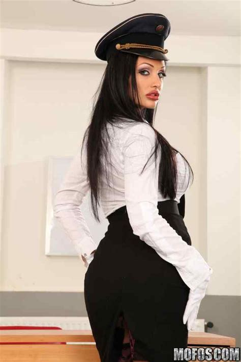 Aletta Ocean Wallpapers Photos   Joy Studio Design Gallery